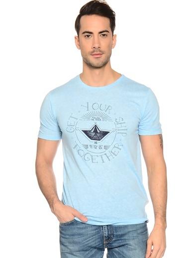 Tişört Limon Company